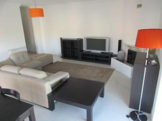 Apartamento, 3 Quartos, Vila Nova de Santo Andre