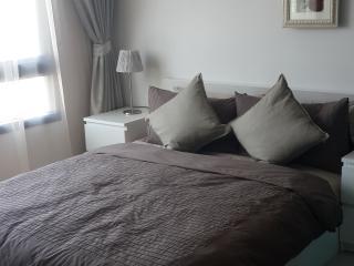 New Hi Spec 1 Bed Condo CBD Bangkok Sathorn/Silom