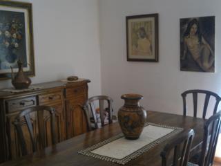 Casa Lina ideale x famiglie sino a 7 posti letto, Offida