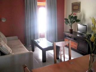 Apartamento de 1 dormitorio, El Puerto de Santa Maria
