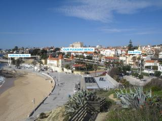 Duplex in a privileged location, Estoril