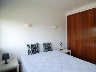 Porto Suit Apartamento, Maia