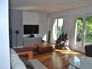 Close to Paris in nice residency, Ris-Orangis