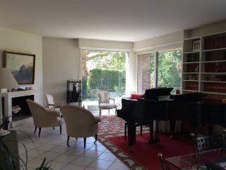 Chambre  près de Villeneuve d'Ascq et Lille !, Tressin