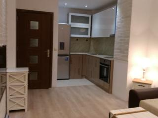 Hotel apartament Plovdiv