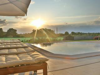 SPECIAL PRICE!!!Villa Oliva, with POOL house, Rovinj