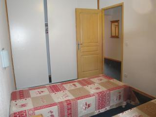 Appartement 4 pièces 10 personnes duplex (33), Vaujany