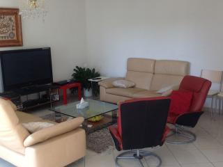 appartement Duplex près de Genève (aéroport), Ferney-Voltaire