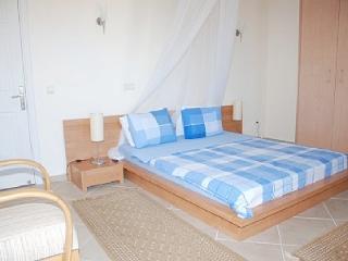 Villa Sunset • 3 yatak odalı ev • 6 Sleeps, Kas