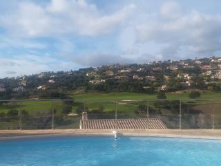 Villa vue sur le Golf, Ste-Maxime