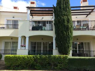 Appartement dans The Vila Sol Spa and Golf resort, Vilamoura