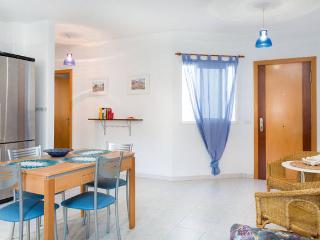 Apartamento junto a la playa, Caletilas, Tenerife, Candelaria