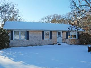 39 Pine Grove Rd - Great location -ID# 812, South Yarmouth