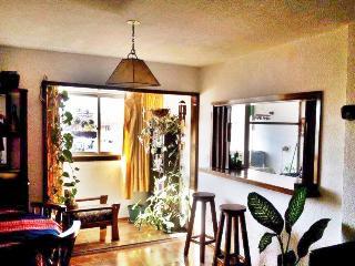 Excelente Apartamento en Montevideo Uruguay