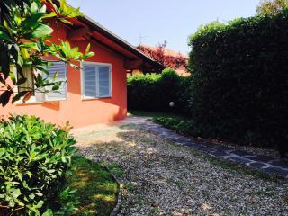 Cottage gli Oleandri, Viareggio
