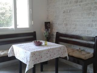 Lovely Holiday House, Kalebova Luka, Rogoznica