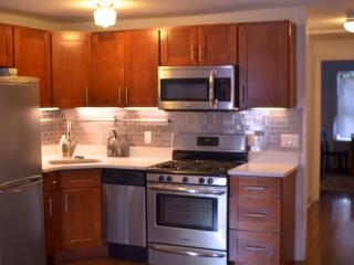 1 bedroom 10mins from downtown Manhattan