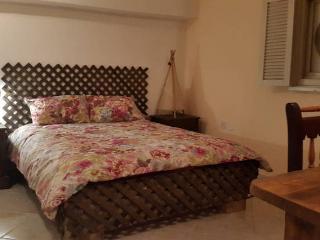Jaffa Residence
