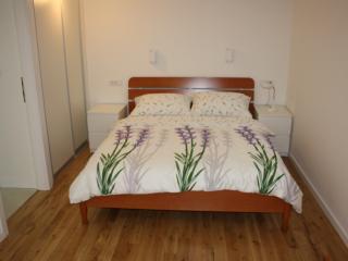 Apartments Summertime, Biograd na Moru
