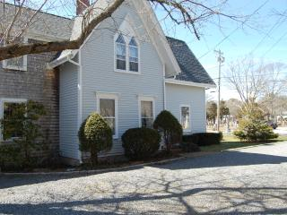 95 Old Main St. - Charming Antique Home-ID# 822, South Yarmouth