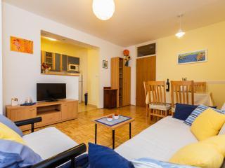Apartment Gabi - Split city center, Spalato