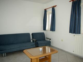 Apartments Gea_Apartment 1, Moscenicka Draga