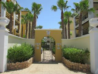 Spain Property for rent in Valencia, Costa Blanca