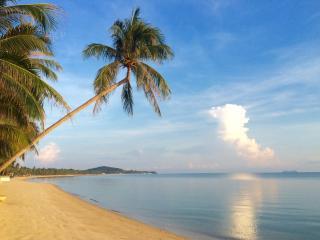 Beach House Vue Mer, Mae Nam