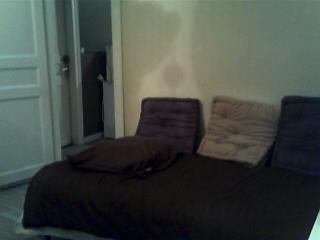 appartement, Roubaix