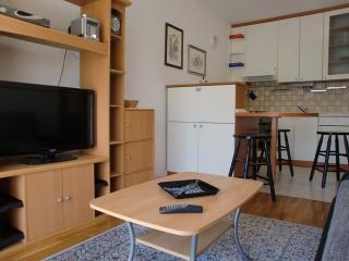 Apartments Petre 2+1