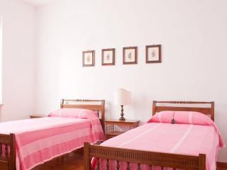 Appartamento Ferdinando e Carolina