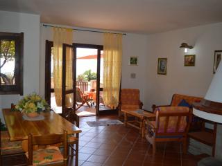 Appartamento Is Arrius, San Giovanni di Sinis