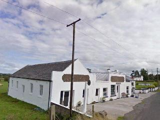 Rural Converted Old Village Dance Hall, Roscommon