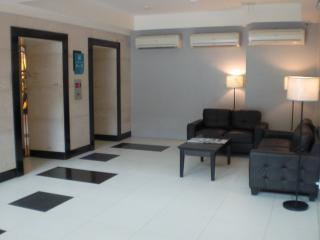 Floor 27,  Spectacular Condo, Ultra Furnished!!, Cebu City