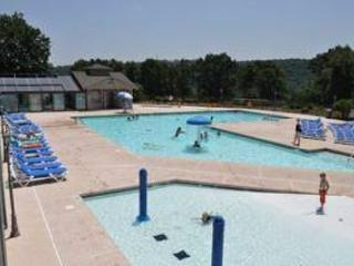 Hurry UP and GRAB this unit for Family Vacation! This is the one of the busiest times in Branson!