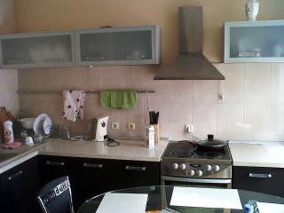 1 room Apartments, Kiew