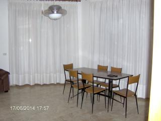 CASA VACANZE, Grottammare
