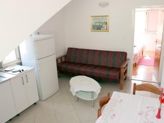 Apartaments Meri, Dubrovnik