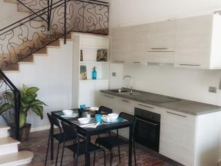 Casa Scarponi, Santarcangelo di Romagna