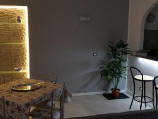 Chris Apartment San Giorgio di Gioiosa Marea - Patti