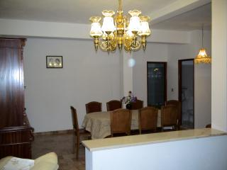 Maison proche de Nazaré