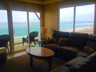 3 Bedrooms on the sand, Carlsbad
