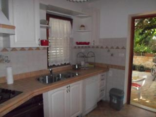 New listing! Lovely apartment just 150 m from the sea