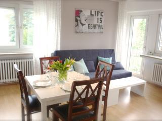 Großes Apartment für Familie oder Freunde, Bonn
