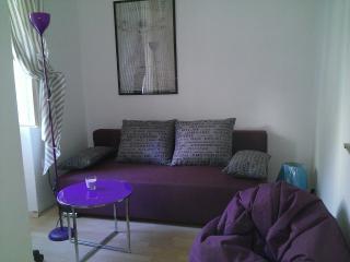 Apartment Lučac***