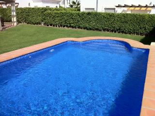 La Torre  Golf - 3 Bedrooms and Private Pool, Torre-Pacheco