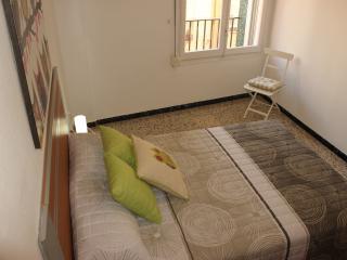 CENTRIC, TOURISM, BEACHES, GASTRONOMY, Tarragona