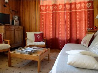 Appartement à la montagne : Pralognan la vanoise, Pralognan-la-Vanoise