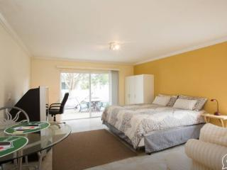 Best studio for your stay. Private!, Pompano Beach