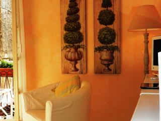 Lake Garda Elegant Apartment, Torri del Benaco